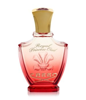 Creed Millesime for Women Royal Princess Oud Eau de Parfum für Damen