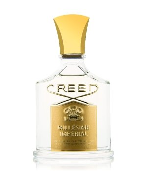 Creed Millesime for Men Imperial EDP 75ml