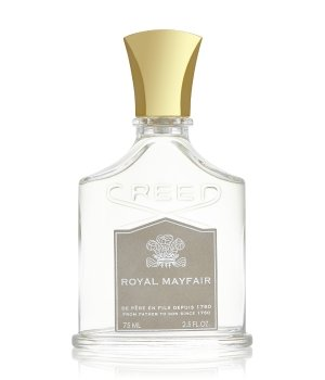 Creed Royal Mayfair  Eau de Parfum für Herren