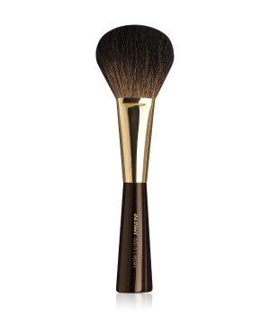 da Vinci Gold 95041 Puderpinsel für Damen