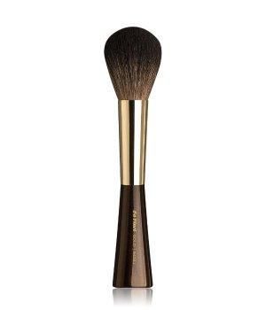 da Vinci Gold 94041 Puderpinsel für Damen