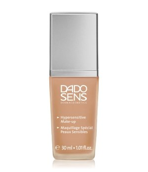 Dado Sens Hypersensitive  Flüssige Foundation für Damen