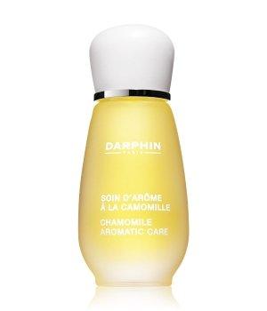 DARPHIN Aromatic Care Chamomile Gesichtsöl für Damen