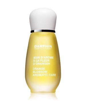 DARPHIN Aromatic Care Orange Blossom Gesichtsöl für Damen