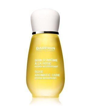DARPHIN Aromatic Care Rose Gesichtsöl für Damen