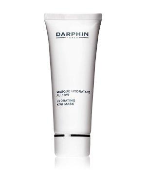 DARPHIN Hydrating Kiwi Gesichtsmaske für Damen