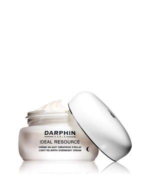 DARPHIN Ideal Resource Light Re-Birth Nachtcreme für Damen
