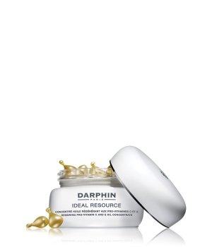 DARPHIN Ideal Resource Renewing Pro-Vitamin C+E Gesichtsöl für Damen