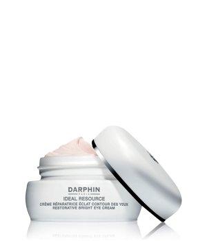 DARPHIN Ideal Resource Restorative Bright Eye Augencreme für Damen