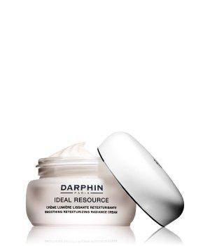 DARPHIN Ideal Resource Smoothing Retexturizing Radiance Gesichtscreme Unisex