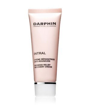 DARPHIN Intral Redness Relief Recovery Gesichtscreme für Damen