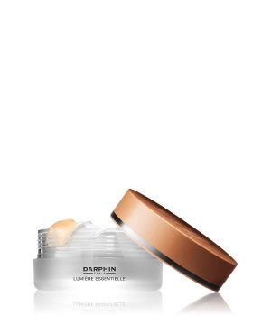 DARPHIN Lumière Essentielle Instant Purifying and Illuminating Gesichtsmaske für Damen