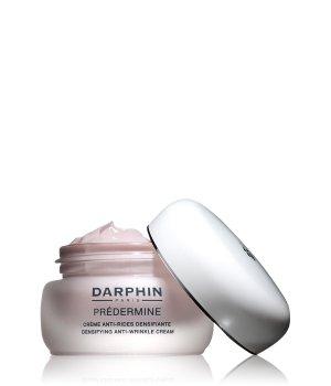 DARPHIN Prédermine Densifying Anti-Wrinkle 2 Gesichtscreme für Damen