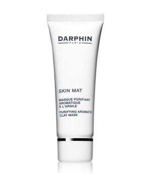 DARPHIN Skin Mat Purifying Aromatic Clay Gesichtsmaske für Damen