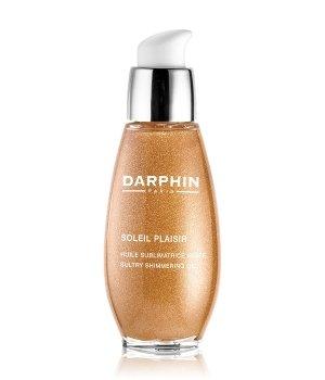 DARPHIN Soleil Plaisir Sultry Shimmering Körperöl