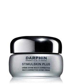 DARPHIN Stimulskin Plus Multi-Corrective Divine 1 Gesichtscreme Unisex