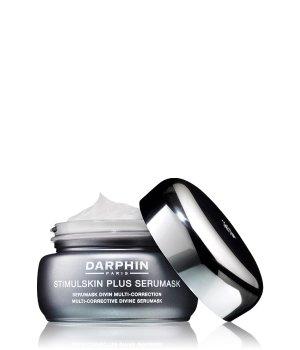DARPHIN Stimulskin Plus Multi-Corrective Divine Gesichtsmaske für Damen