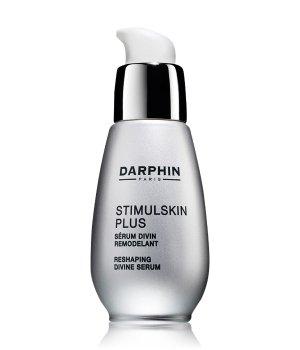 DARPHIN Stimulskin Plus Reshaping Divine Gesichtsserum Unisex