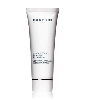 DARPHIN Youthful Radiance Camellia Gesichtsmaske für Damen