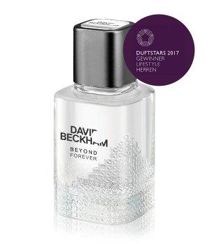 David Beckham Beyond Forever Eau de Toilette