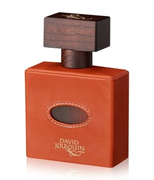 David Jourquin Cuir Mandarine Vendôme Collection Eau de Parfum für Damen und Herren