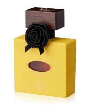 David Jourquin Cuir Solaire Vendôme Collection Eau de Parfum für Damen und Herren