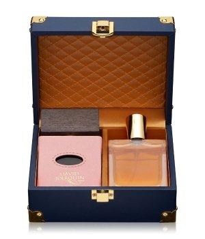 David Jourquin Cuir Vénitien Voyage Collection Eau de Parfum für Damen