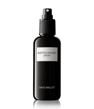 David Mallett Australian Salt Spray  Stylingspray für Damen und Herren