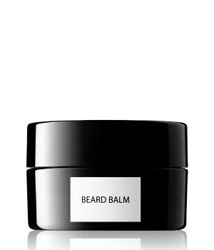 David Mallett Beard Balm  Bartbalsam für Damen und Herren