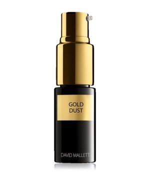 David Mallett Gold Dust Volume Trockenshampoo für Damen und Herren