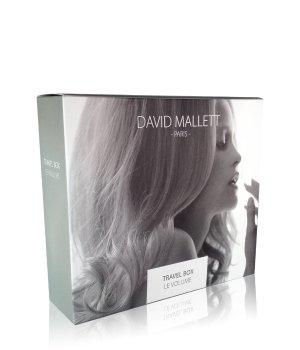 David Mallett No.2 Le Volume Haarpflegeset