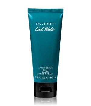 Davidoff Cool Water  After Shave Balsam für Herren