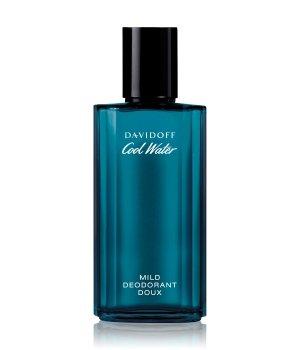 Davidoff Cool Water  Deodorant Spray für Herren