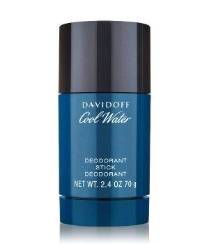 Davidoff Cool Water Mild Deodorant Stick für Herren