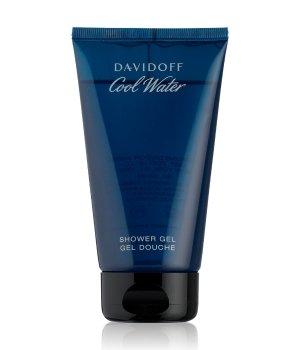 Davidoff Cool Water  Duschgel für Herren