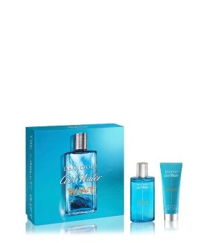 Davidoff Cool Water Wave Duftset 1 Stk