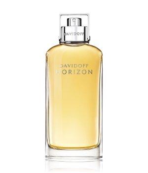 Davidoff Horizon 40 ml