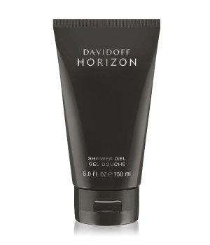Davidoff Horizon  Duschgel für Herren