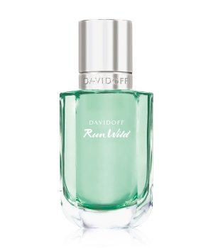 Davidoff Run Wild For Her Eau de Parfum für Damen