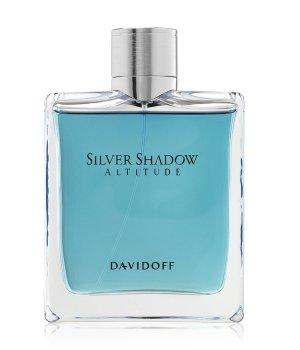 Davidoff Silver Shadow Altitude  Eau de Toilette für Herren