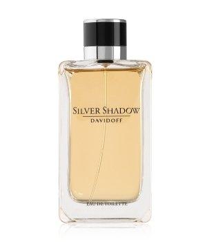 Davidoff Silver Shadow  Eau de Toilette für Herren