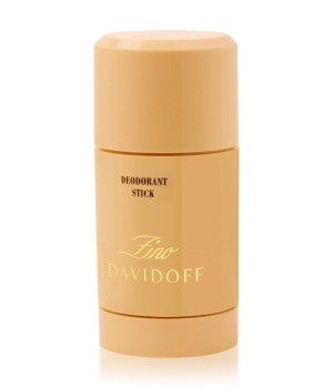 Davidoff Zino  Deodorant Stick für Herren