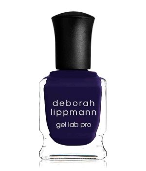 Deborah Lippmann After Midnight   Nagellack für Damen