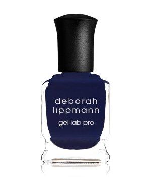 Deborah Lippmann All Fired Up Collection Sorry Not Sorry Nagellack für Damen