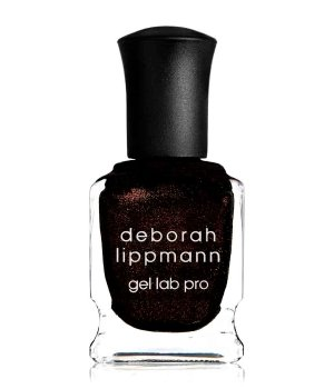 Deborah Lippmann All Night Long  Nagellack für Damen