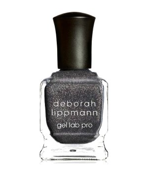 Deborah Lippmann Black Magic Woman  Nagellack für Damen