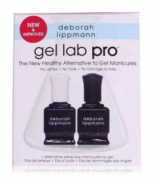 Deborah Lippmann Gel Lab PRO Mini Nagellack-Set für Damen