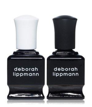 Deborah Lippmann Gel Lab Pro Nagellack-Set für Damen