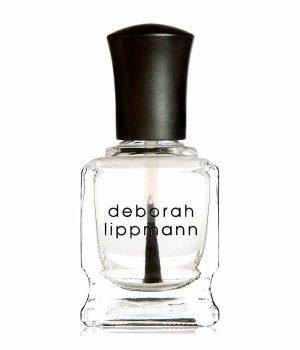 Deborah Lippmann Hard Rock Hydrating Nail Hardener Nagelhärter für Damen