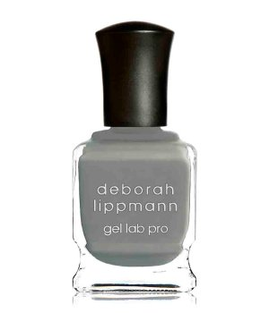 Deborah Lippmann Higher Ground  Nagellack für Damen